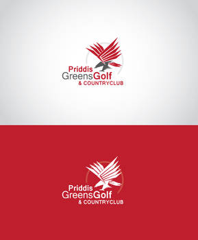 Priddis Greens Golf Country1