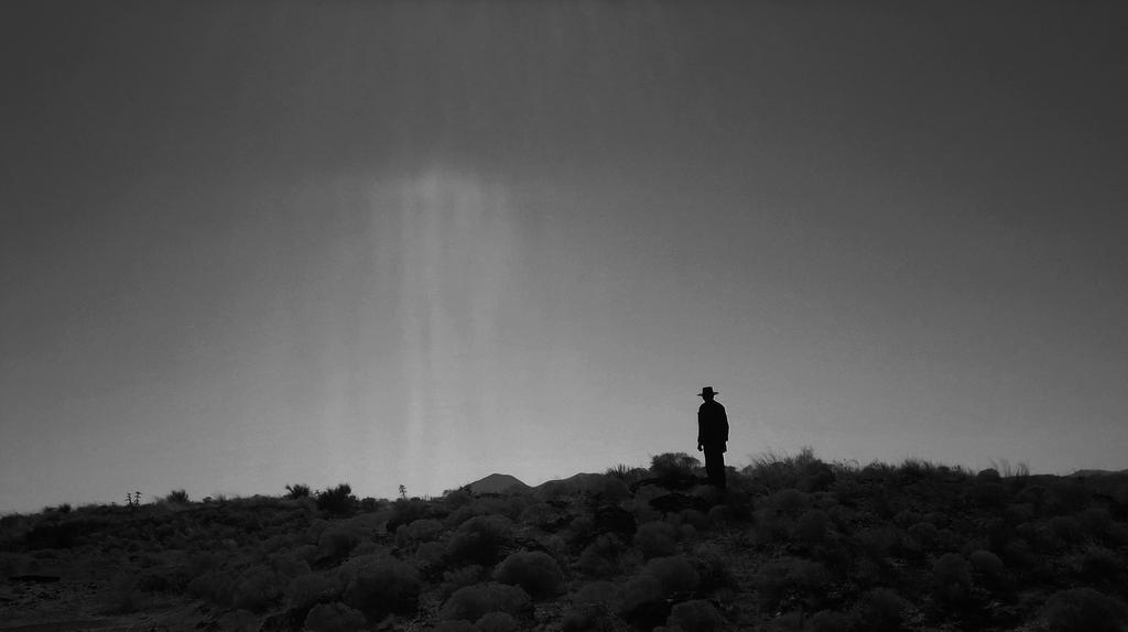 Rainman by SharPhotography