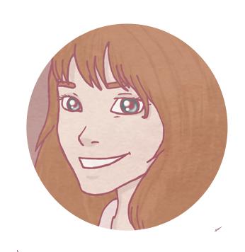 delineo-ergo-sum's Profile Picture