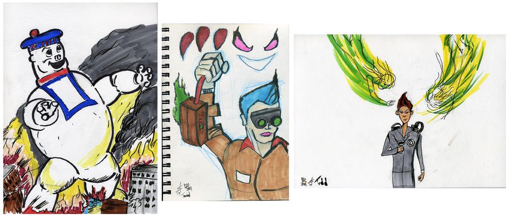 SketchBomb-NC-14-02-26 by dgcordon