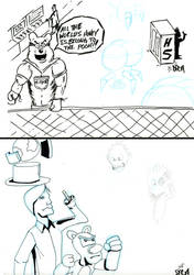 sketchbomb-14Calvin-vs-Christopher