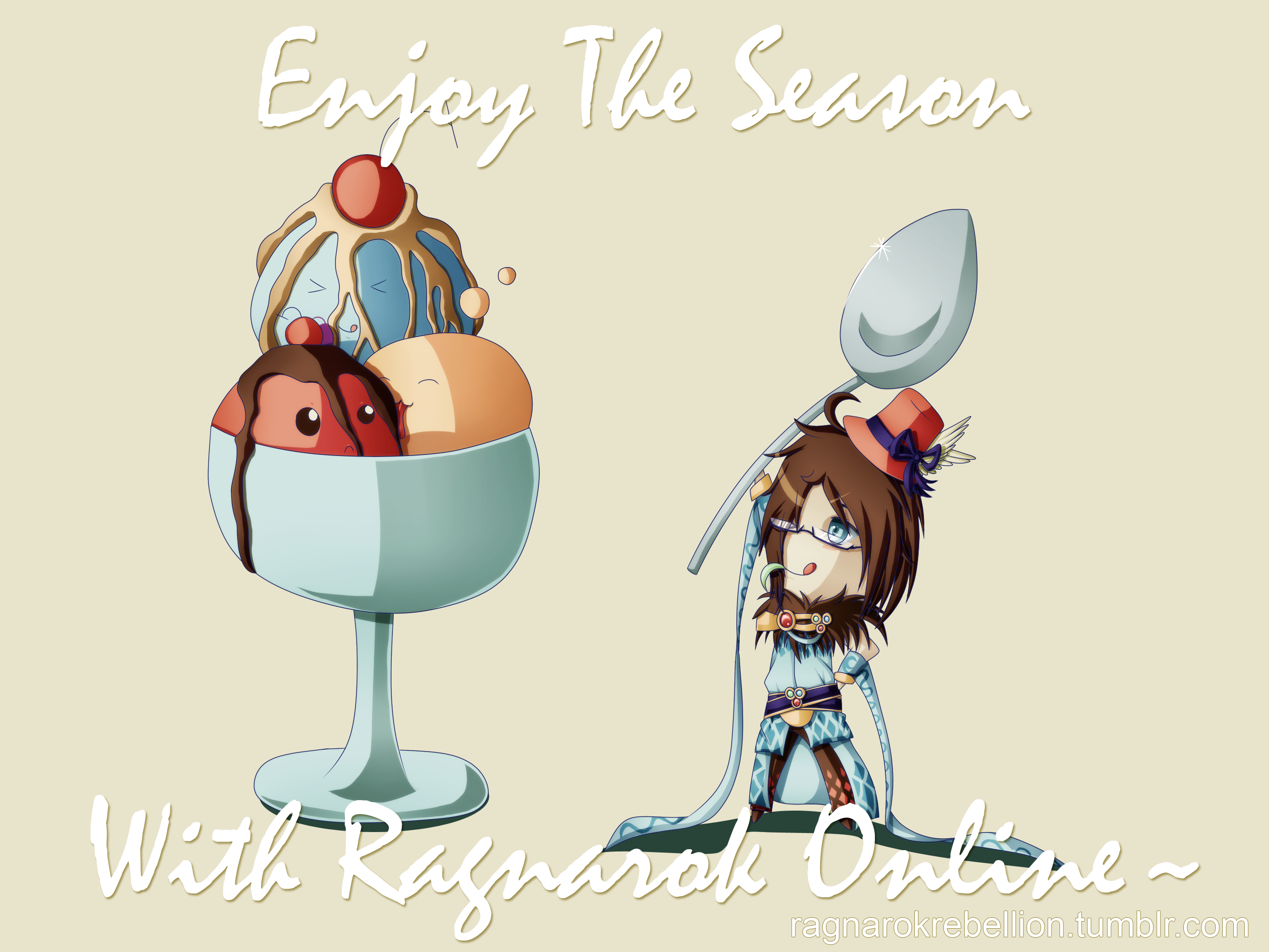 ice_creams_by_deathbydarkness-d7urqg7.pn