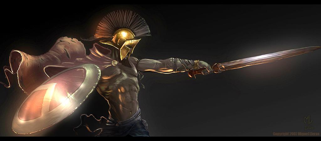 Spartan_King_by_Miggs69.jpg