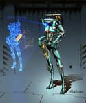 Police  Bot Final