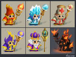 Mages1