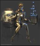 RobotChic...