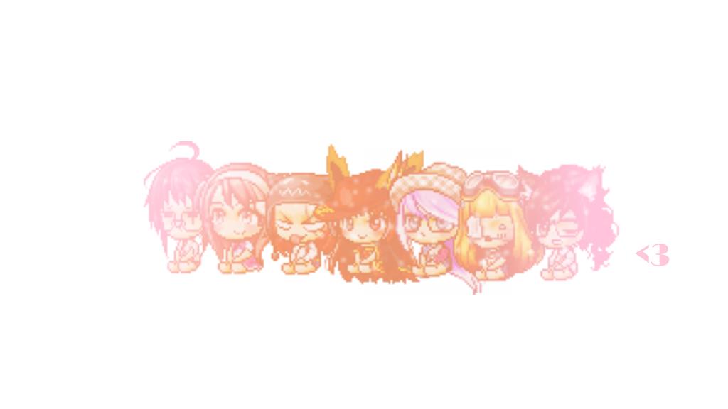 Youtube Channel Art Anime 2048x1152 Youtube Channel Art Wallpaper