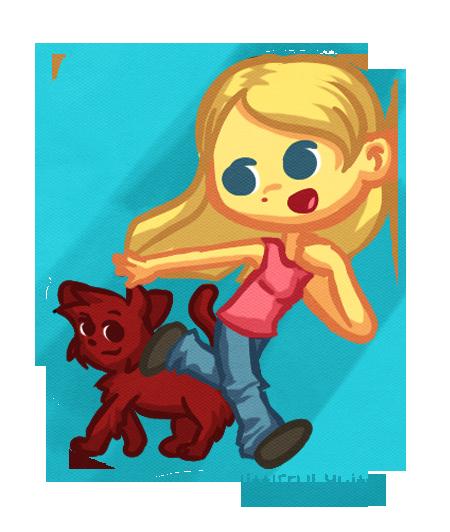 LittleRubyKitty's Profile Picture
