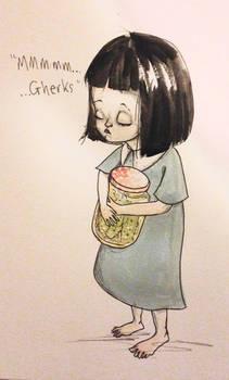 Gherks