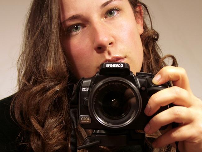 Firebloom's Profile Picture