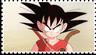 Goku 2 by lahcenmo