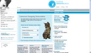Animal Rights Advertising VIII