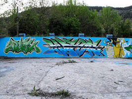 04292010 by TLCreW