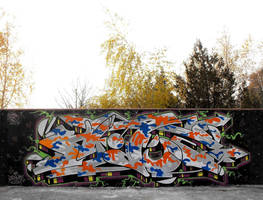leko..MITE by TLCreW