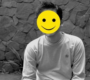 sMz-tampu's Profile Picture