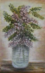 bagrem by Kolorita