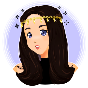 hannxm's Profile Picture
