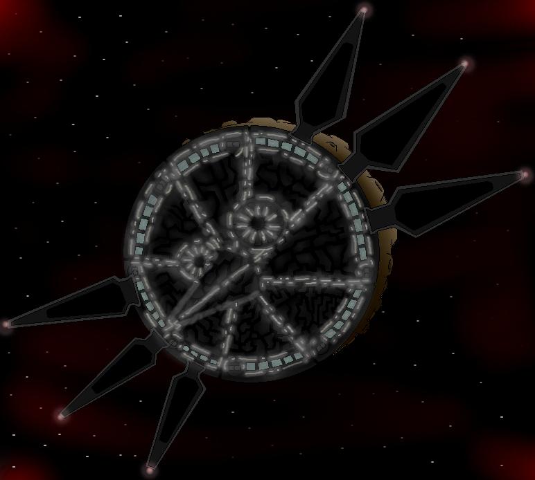 space colonization ark - photo #15