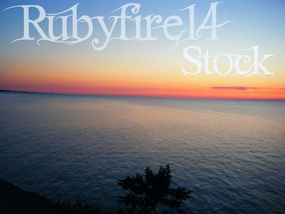 Rubyfire14-Stock's Profile Picture