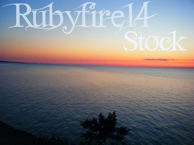 Rubyfire14-Stock's Profile Picture
