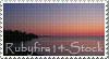 Rubyfire14 Stock Stamp-3 by Rubyfire14-Stock