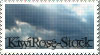 KiwiRose-Stock Stamp-1 by Rubyfire14-Stock