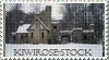 KiwiRose-Stock Stamp-2 by Rubyfire14-Stock