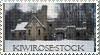 KiwiRose-Stock Stamp-2 by Rubyfire14-Stock