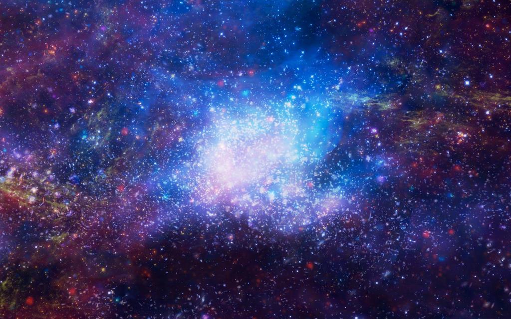 скачать бесплатно galaxy