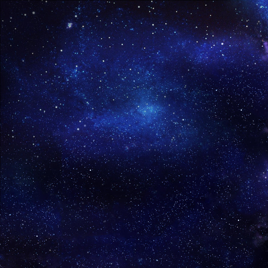 Seamless Space Background Seamless Galaxy Backgr...