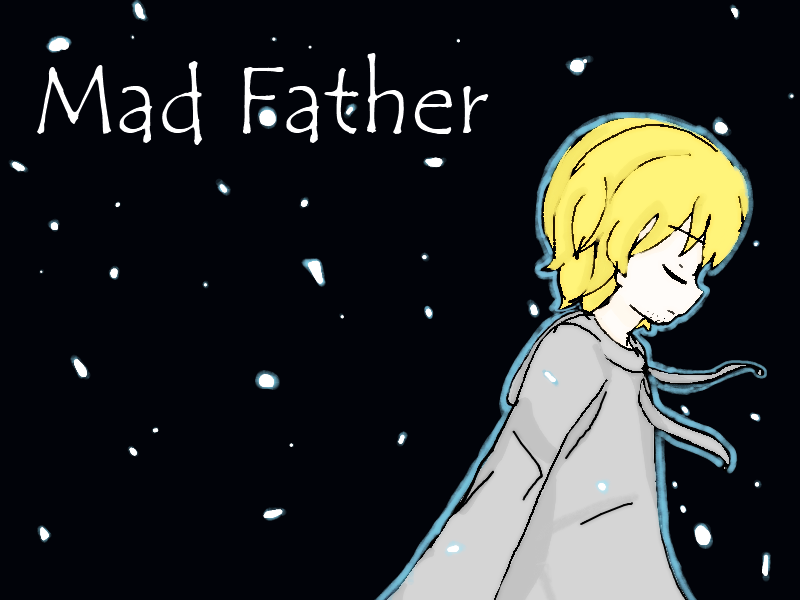 mad father pewdiepie - photo #14