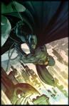 Batman_Con_2009