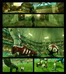 SoccerComicPage