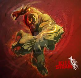 DeadlLift