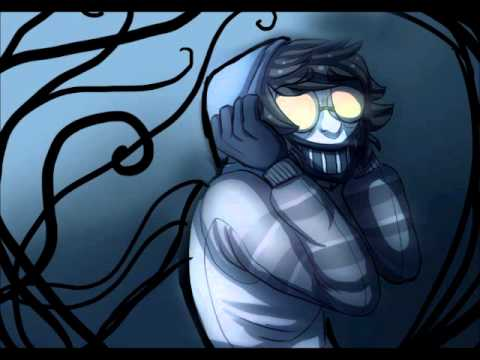 Ticci Toby x Reader:Nice Try (3) by ForeverAnime12 on DeviantArt