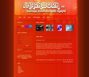 sharkwork v2 - final by kabir-dc