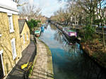 Little Venice by valdho