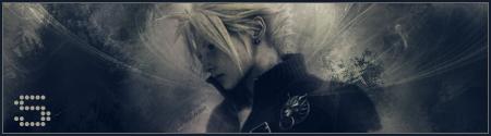 Mercenary Clan(Cloud) Cloud_Strife_Signature_by_Phaededxx