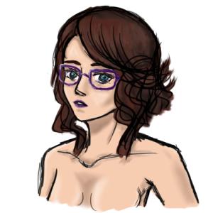 Yuka-Lockhart's Profile Picture