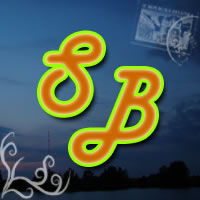 logo by Sandien