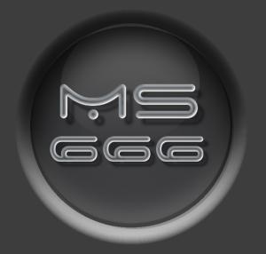 miguelsanchez666's Profile Picture