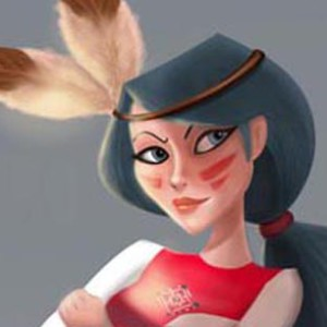 Dreamwalker37's Profile Picture