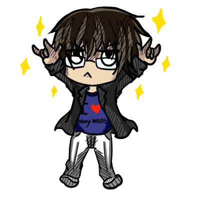 Nicorasu's Profile Picture
