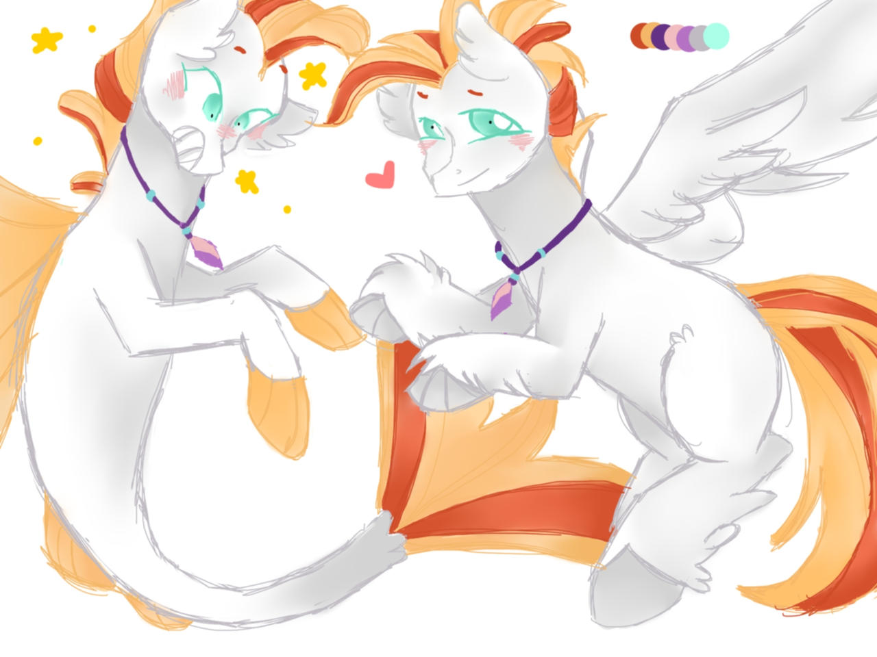 Proteus Scootaloo X Terramar By Alwaysonlin3s On Deviantart Zerochan has 56 scootaloo anime images, fanart, and many more in its gallery. proteus scootaloo x terramar by