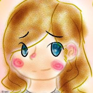 Momomei's Profile Picture