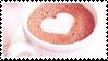 Stamp - Hot Chocolate [F2U]
