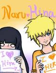 NaruHina