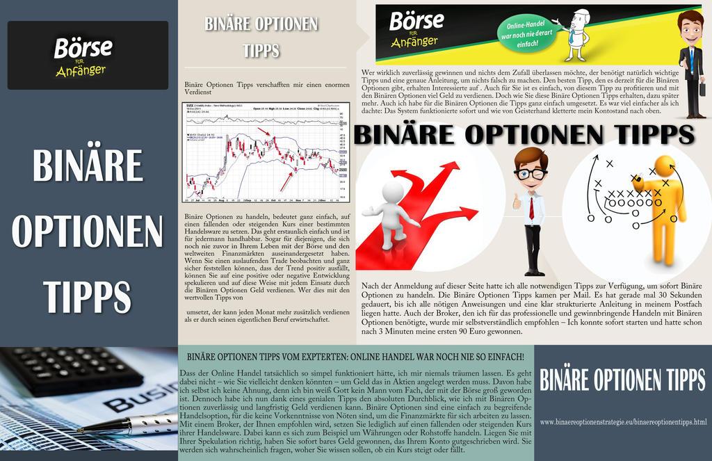 D binare optionen handeln eurex