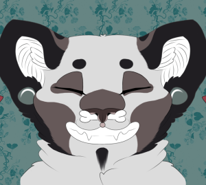 PacificPandaCreation's Profile Picture