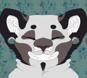 PacificPandaCreation's Profile Picture